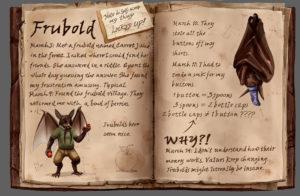 Frubold